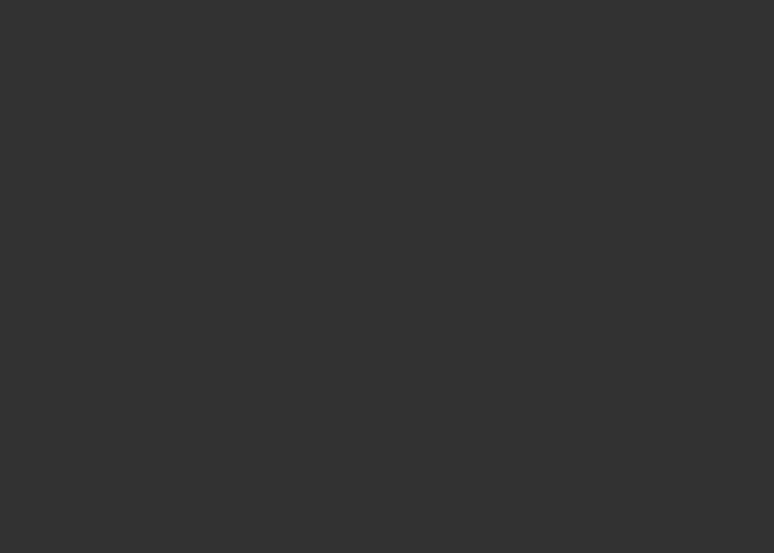 5 applications géniales de générateur de noms Fortnite