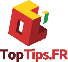 toptips.fr