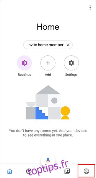 Comment connecter votre appareil Android à un projecteur