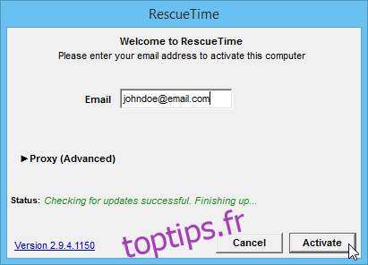 RescueTime _ Windows Application_Activate
