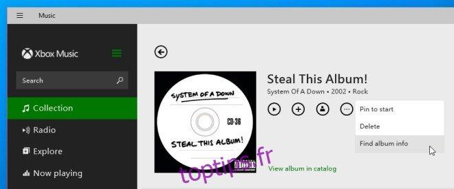 album_art_windows_music