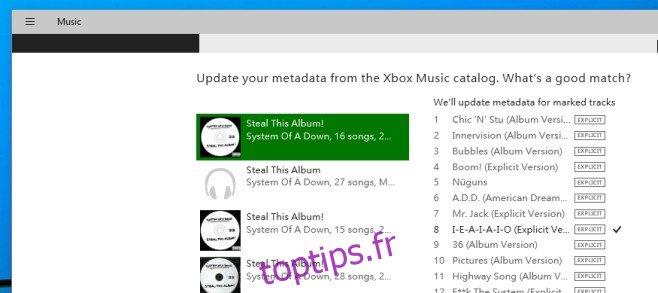 metadata-windows-music