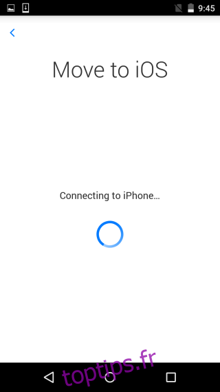 android-movetoios_moving