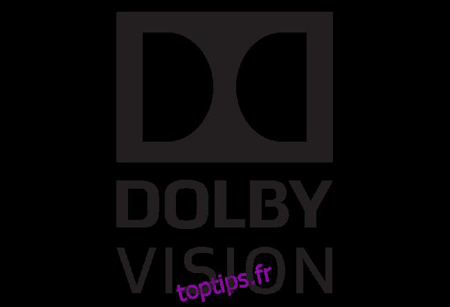 Pourquoi l'enregistrement Dolby Vision HDR de l'iPhone 12 est un gros problème