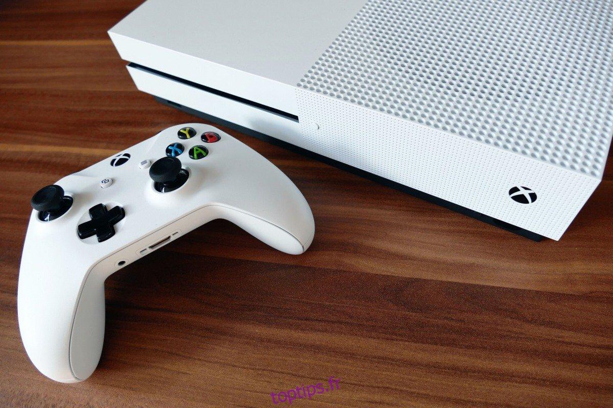 Correction de l'erreur de connexion Xbox 0x87dd0006 (didacticiel complet)