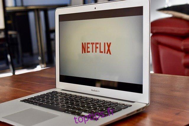 Puis-je regarder Netflix Japon en Amérique?
